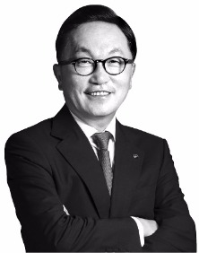 대우증권 품은 박현주 미래에셋 회장…성공 꿰뚫은 '네 개의 화살' | 증권 | 한경닷컴