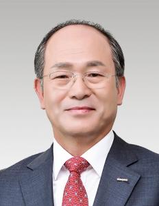 정연대 코스콤 대표이사(사진=코스콤)