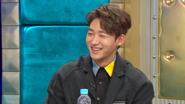 사진=MBC 라디오스타 방송화면 캡쳐