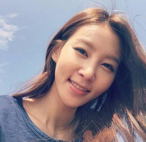 택시 김정민 /김정민 인스타그램