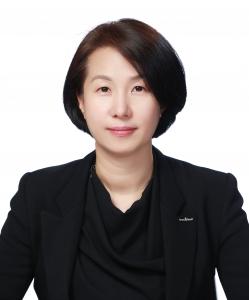 한국운용, 대체투자 강화…부동산 투자 전문가 영입