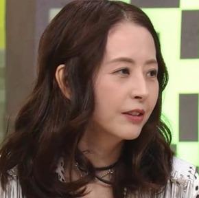 '아침마당' 서정희 '아침마당' 서정희 / KBS 방송 캡처