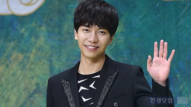 이승기. 사진 변성현 기자