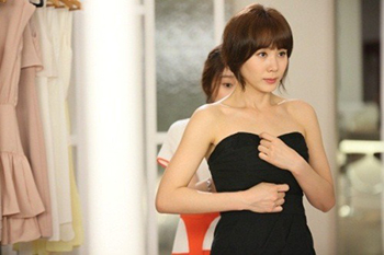 박희순 박예진 결혼