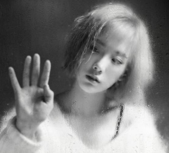 태연 첫 주자 태연 첫 주자 /사진=SM엔터테인먼트 제공