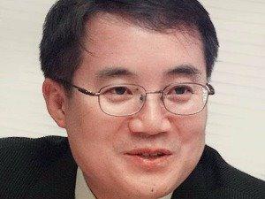 유동성 함정과 4대 절벽…한국도 마이너스 금리?