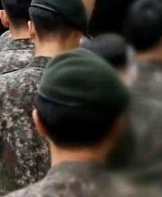 처참한  DMZ 지뢰폭발 현장 보니…필사의 부상자 호송 / (사진=한경닷컴 DB, 기사와 무관)