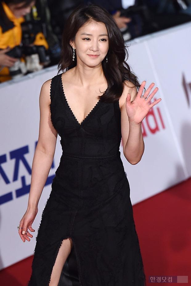 이시영 / 변성현 기자