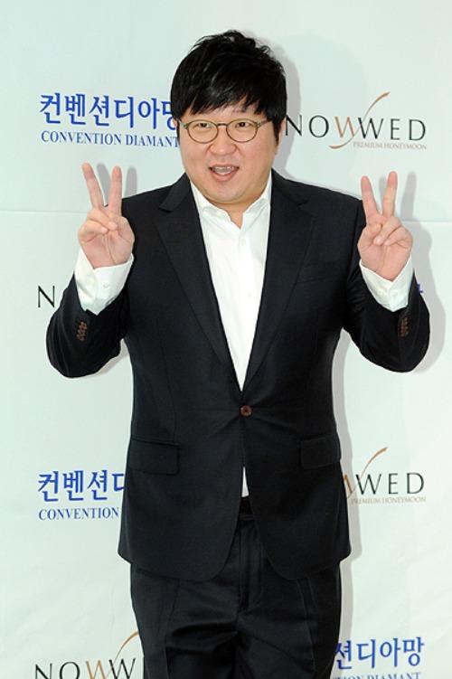 정형돈 냉장고를 부탁해 하차  / 사진=변성현 한경닷컴 기자