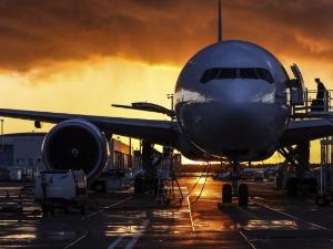 """항공산업, 올해 '상저하고' 전망…""""중장기적 접근 필요"""""""