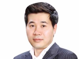 하반기로 갈수록 변동성 ↑·종목별 장세 지속 전망…에스엠, 中사업 확대 주목