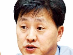 하락장에서도 기관·펀드, 성장주 집중 매수…2차전지·중국 소비주 '주목'
