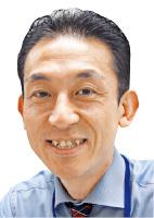 기지개 켜는 일본공적연금…대체투자 시동