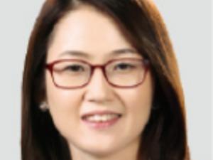 연초 금융시장 변동성 확대 이후 관전 포인트