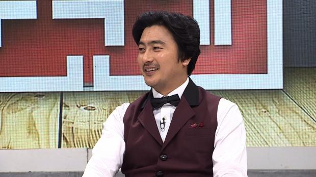 사진 = JTBC '냉장고를 부탁해' 방송화면 캡쳐