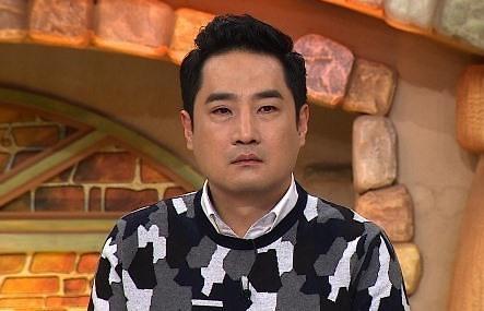 강용석 도도맘 강용석 도도맘 / 사진 = JTBC 제공