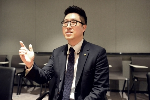 """""""ISA, 연봉 5000만원 이하 직장인의 1순위 재테크 수단"""""""