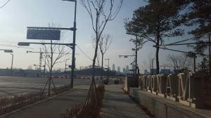 """""""KTX동탄역 인근, 분양가 대비 1억5000만원 올라"""""""