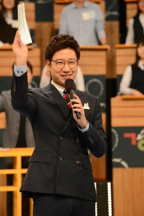 조우종 프리 선언/사진=조우종 프리 선언, KBS 제공