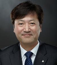 신요환 신영증권 신임 사장. 사진=신영증권 제공