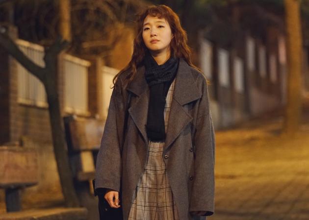 '치즈인더트랩' 김고은 박해진 OST