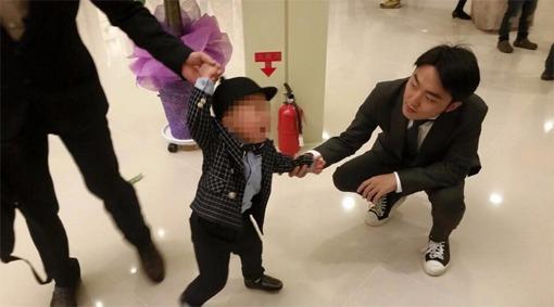 배우학교 유병재/사진=배우학교 유병재, 유병재 페이스북