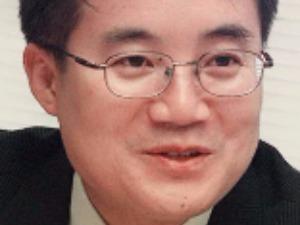 선진국 '고액권 폐지' 논란…5만원권 없어지나