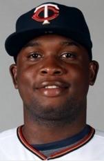미겔 사노. MLB.com 캡처