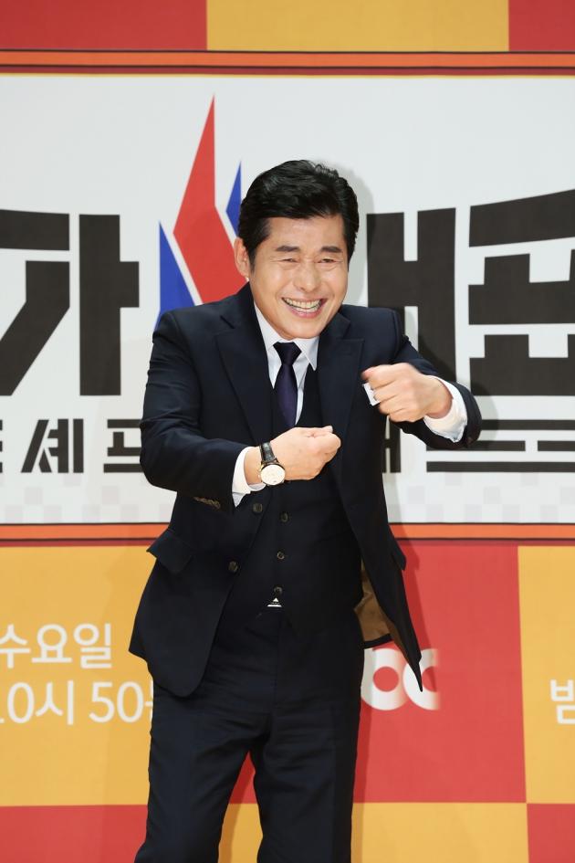 '쿡가대표' /사진=JTBC 제공