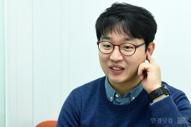 [인물+] 삼성 파격제안 거절한 '이놈들'…귓속말로 웨어러블 시장 유혹 | IT/과학 | 한경닷컴