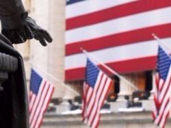 미국 증시, 에너지·금융株 급락에 하락 /사진=게티이미지뱅크