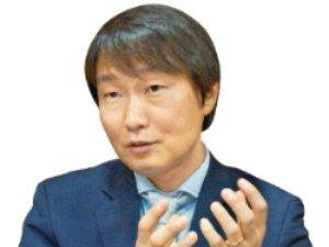 """""""베트남은 3년뒤 내다보면 '저위험·고수익'시장"""""""