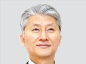 """""""주택시장 변수 많아…무분별한 갭투자 주의"""""""
