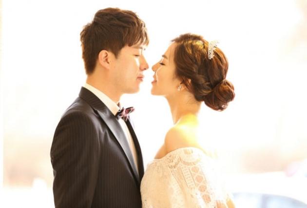 허일후 아나운서 김지현 PD 결혼 /MBC '언어운사'