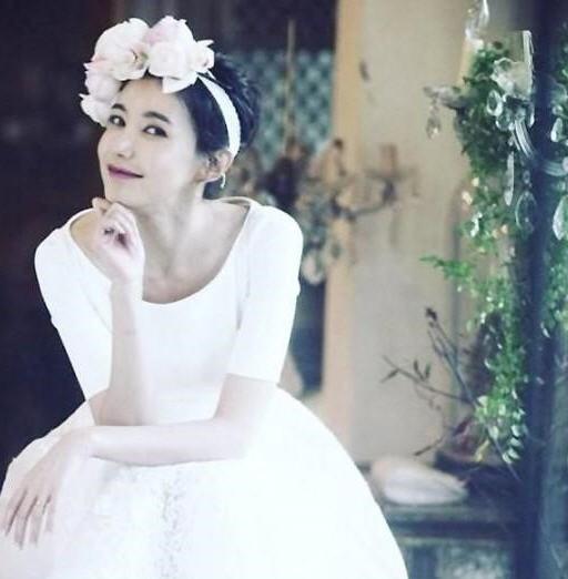 오승현 결혼