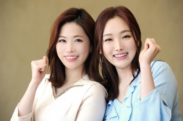 여의주 김세연 / SBS스포츠 제공