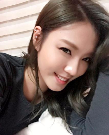 복면가왕 정인영 복면가왕 정인영 / 정인영 인스타그램