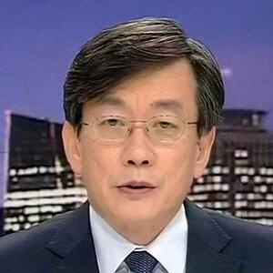 손석희 검찰 조사 손석희 검찰 조사 / 사진 = JTBC 방송 캡처