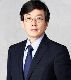 손석희 검찰조사  /사진=JTBC 홈페이지