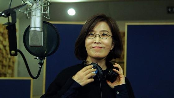 가수 이선희/ 사진=SBS