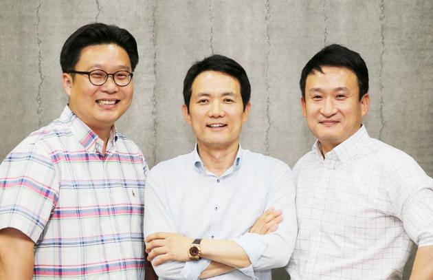 서경석 서경덕 /사진=서경덕 성신여대 교양학부 교수 연구팀