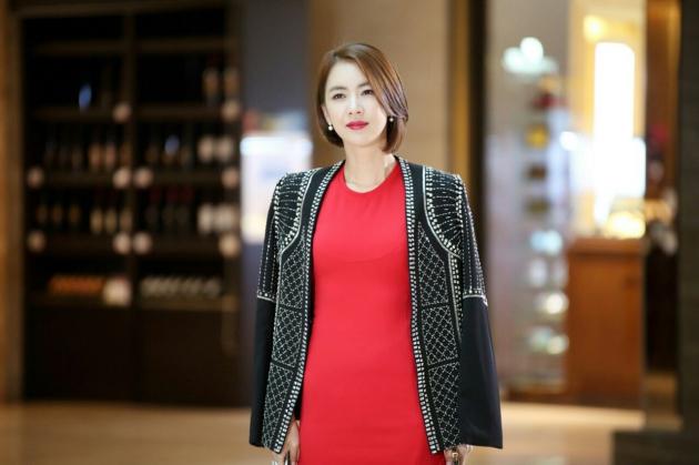 ;옥중화' 김윤경 출연 /드림스톤