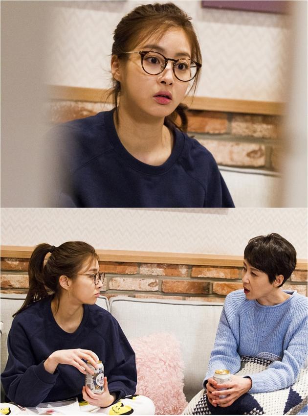 강소라 '동네변호사 조들호'