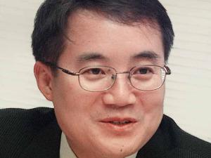 총선 이후 '한국 경제 위기론'…그 실체와 과제
