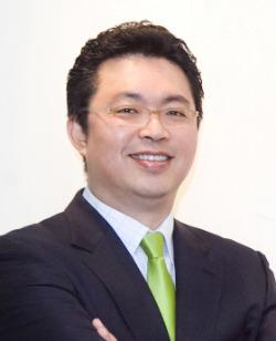 윤지호 이베스트투자증권 리서치센터장