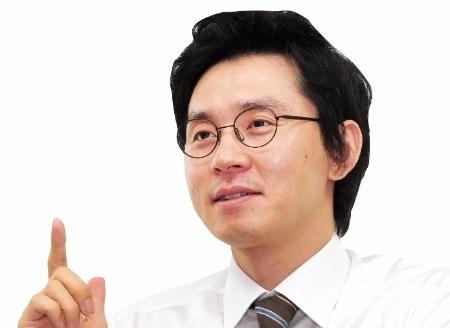 """""""외국인 '귀환' 뚜렷…철강·화학·조선주 , 관심 가질 만"""""""