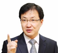 SK이노베이션·에쓰오일 실적개선 단연 돋보여…지능정보주식도 '정책 약발'