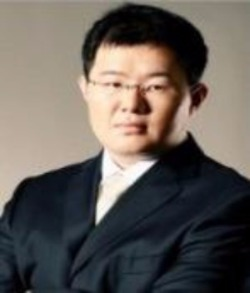 자오웨이 로코조이 부대표