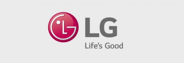 LG전자의 회사 로고. 사진=LG전자 홈페이지 캡쳐