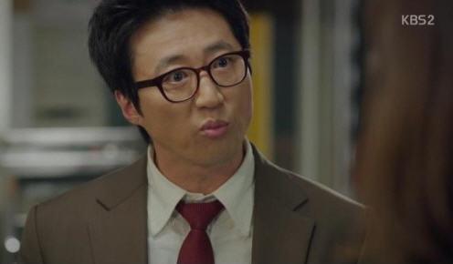 '동네변호사 조들호'